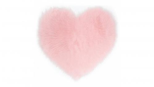 tapis-chambre-coeur-rose-21a.jpg