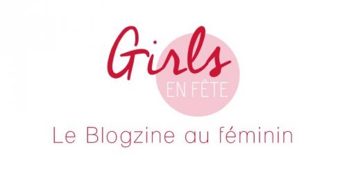 Girls en fête