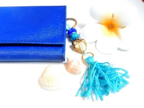 DIY un bijou de portefeuille 3