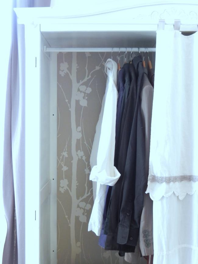 diy customiser une armoire 3