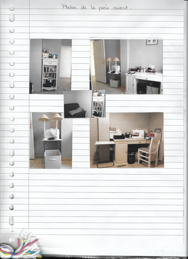 projet home staging bureau+coin couture 7