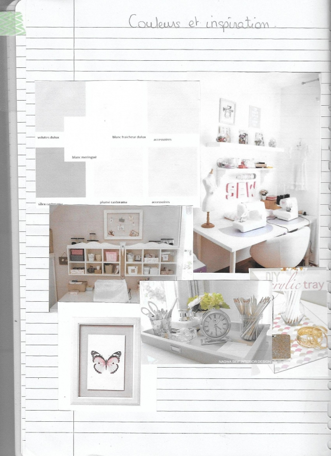 projet home staging bureau+coin couture 8