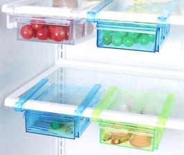 organiseur de réfrigérateur