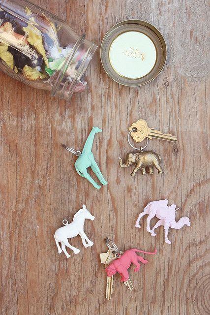 diy des jouets bijoux 1