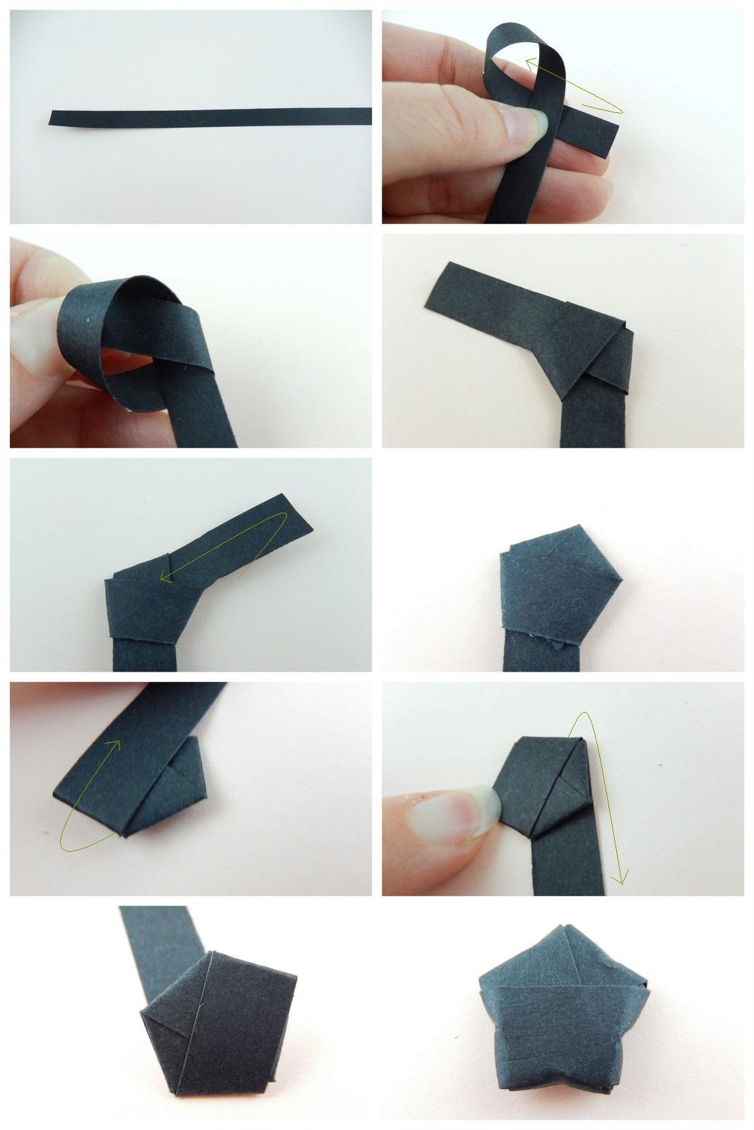 une parure origami.jpg