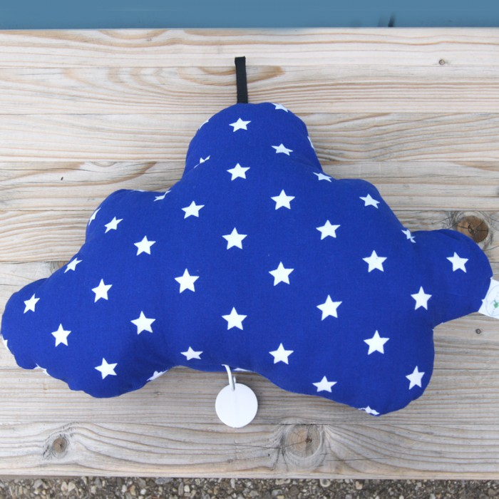 boite-a-musique-coussin-nuage-tissu-etoile-bleu.jpg