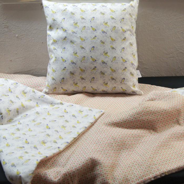 -couverture-petit-lit-enfant-70-100-fond-blanc.jpg