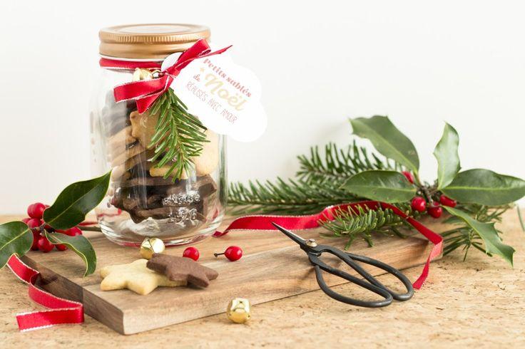 Selection DIY décembre 6