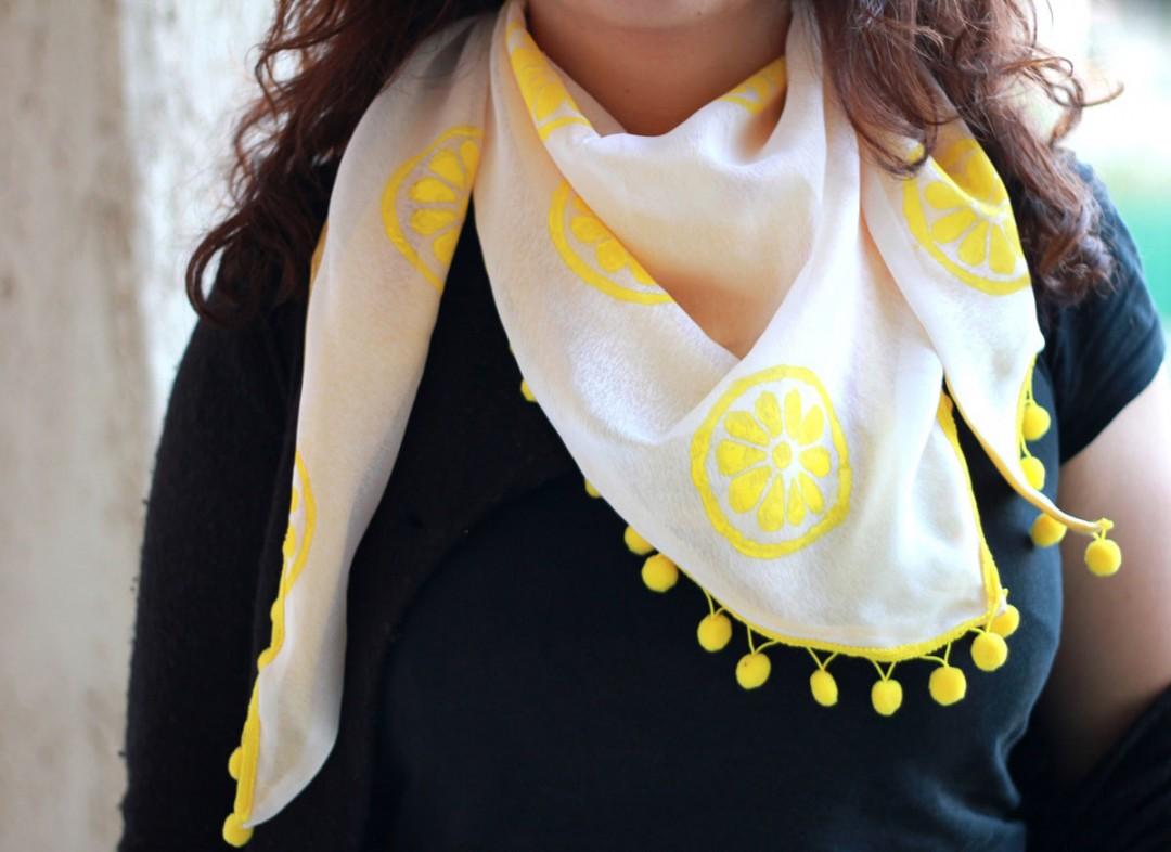 maman-diy-foulard-cheche-citron-2-1080x786.jpg