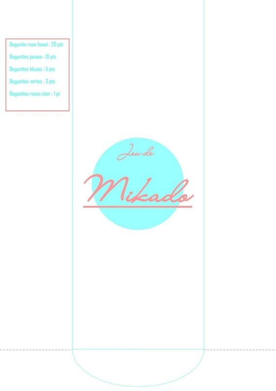 pochette-jeu-de-Mikado_Page_1.jpg