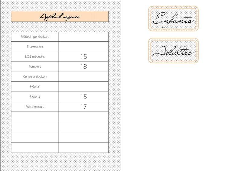 fiche-pharmacie-+-etiquettes_Page_1.jpg