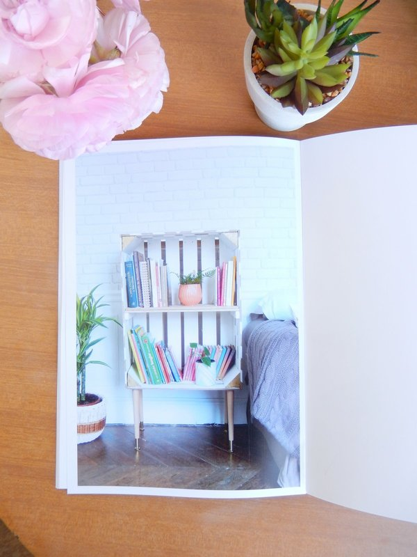 book blogueuse livre photo mon album photo 4