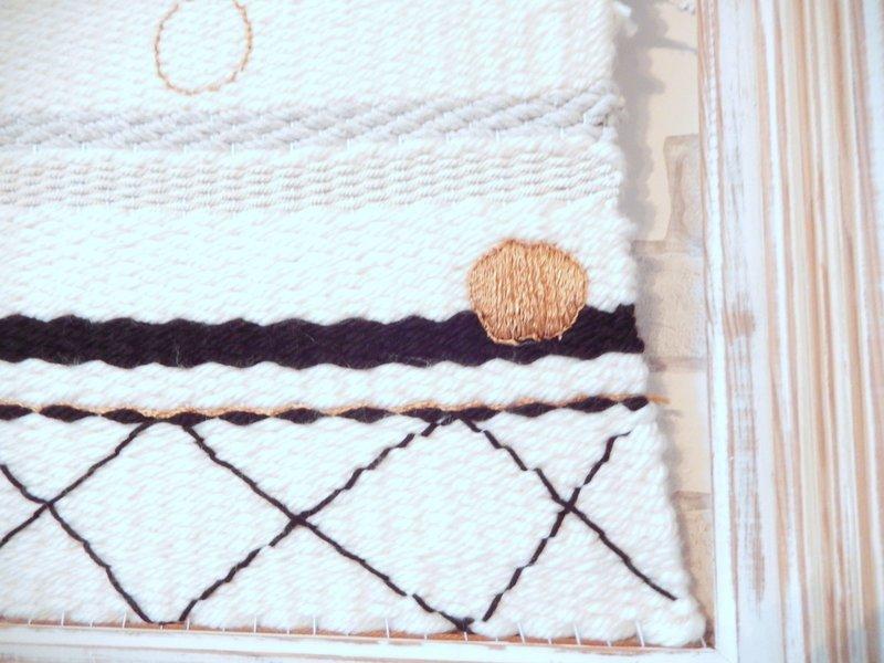 mon premier tissage  - www.mon-carnet-deco.com - 3