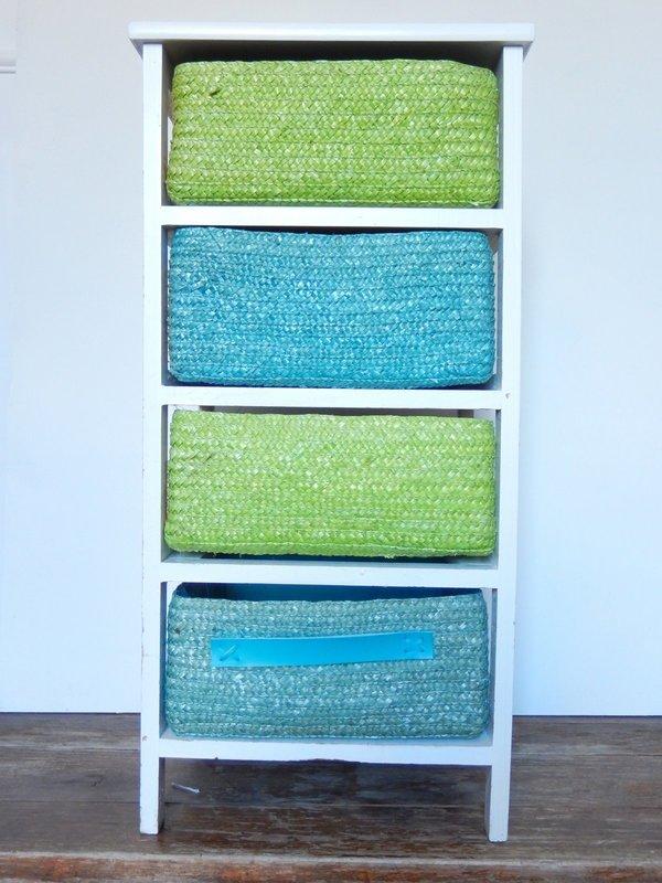 avant apr s mon petit meuble boh me mon carnet d co diy organisation du quotidien. Black Bedroom Furniture Sets. Home Design Ideas