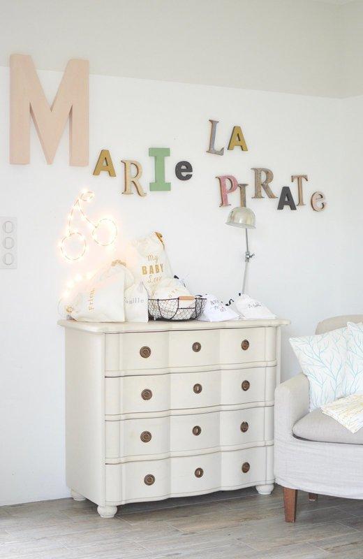 Atelier-Marie-la-pirate-9.jpg