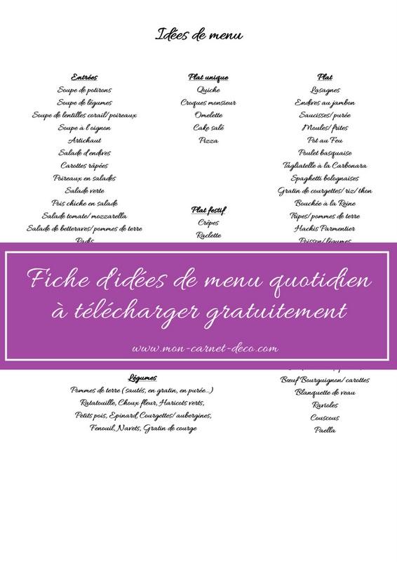 Idées de menu_Page_1 - Copie.jpg