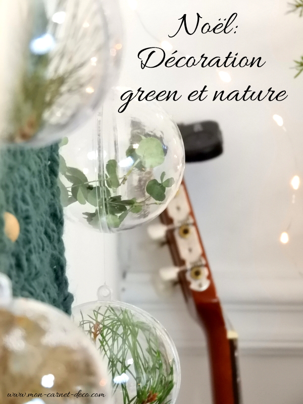 decoration de noel 10.JPG
