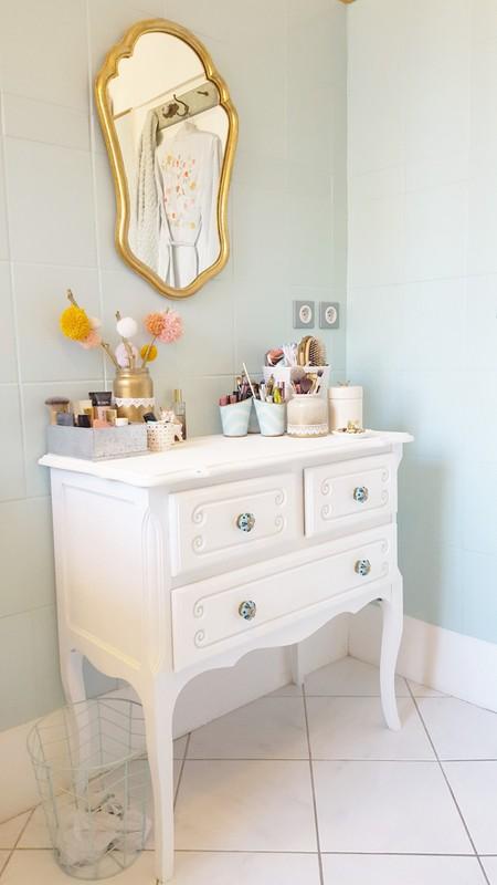 decoration salle de bain bubble canelle 1