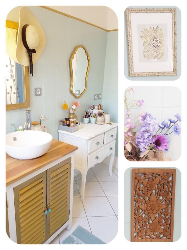 decoration salle de bain bubble canelle 3