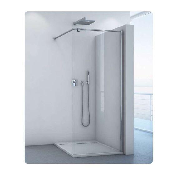 decorer et organiser une petite salle de bain 6