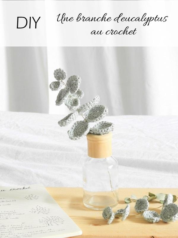 diy eucalyptus au crochet 4
