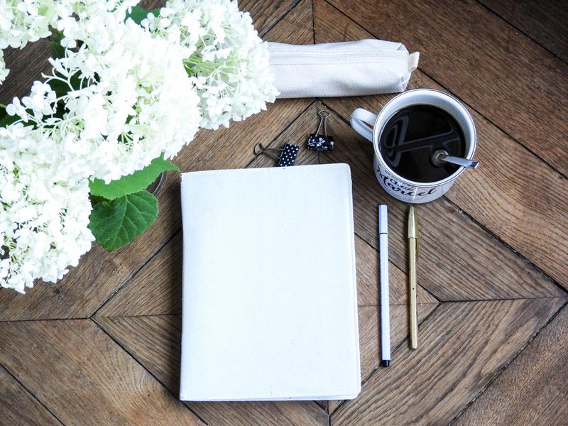 organisation maison 5 étapes pour se créer une routine ménage personnalisée et bienveillante