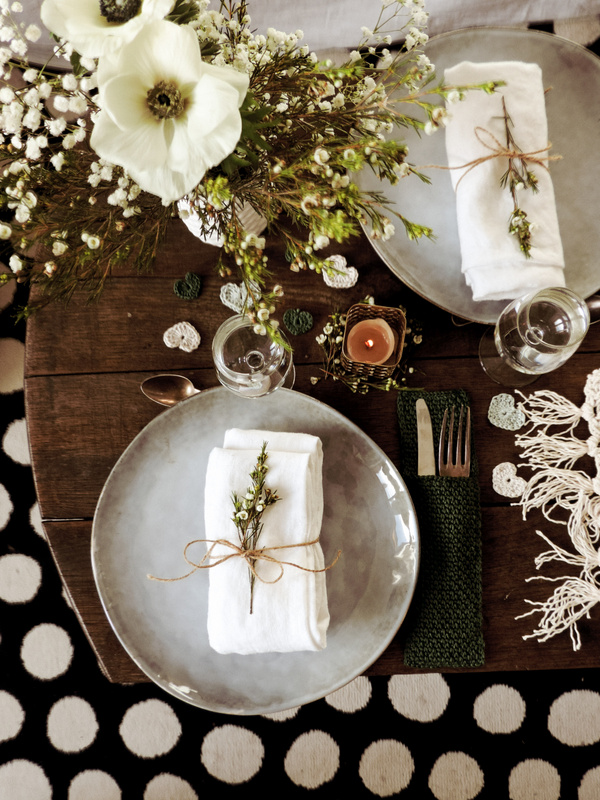 inspiration table st valentin 8