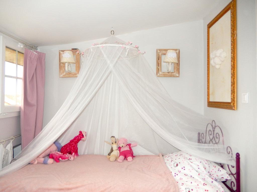 diy deux jolies appliques murale mon carnet d co diy organisation du quotidien d coration. Black Bedroom Furniture Sets. Home Design Ideas