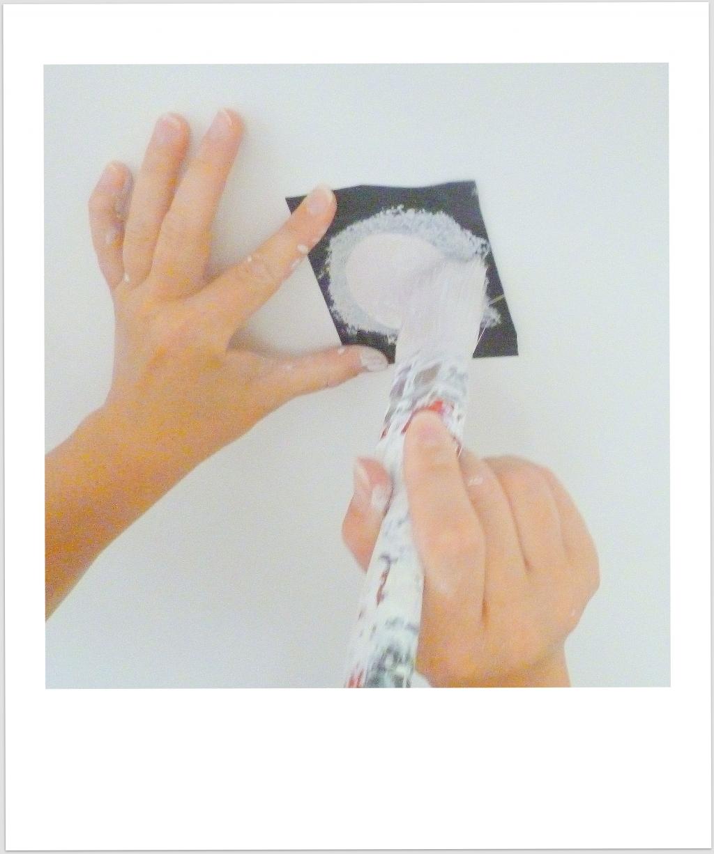p1050367 004jpg - Comment Fabriquer Un Pochoir Peinture