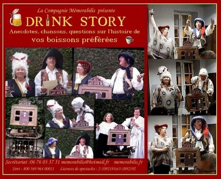 drink story animation-spectacle.jpg