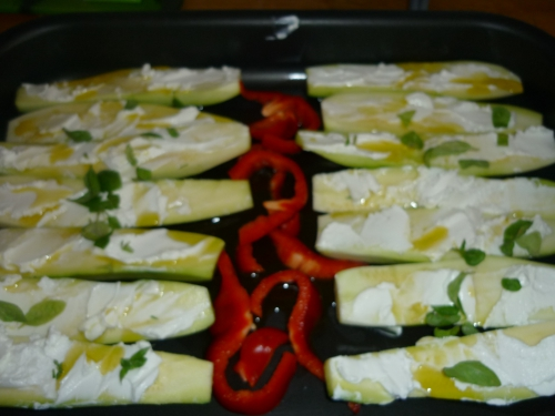 courgettes 001.JPG