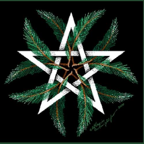 Yule paganisme.jpg