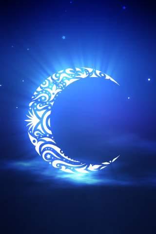 Croissant de lune.JPG