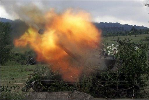 Tank_feu.jpg