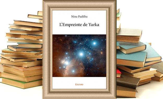 Yarka dans l'Hérault.jpg