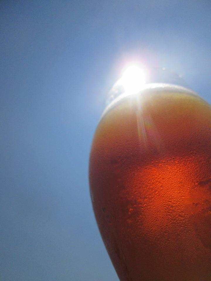 Bière soleil.jpg