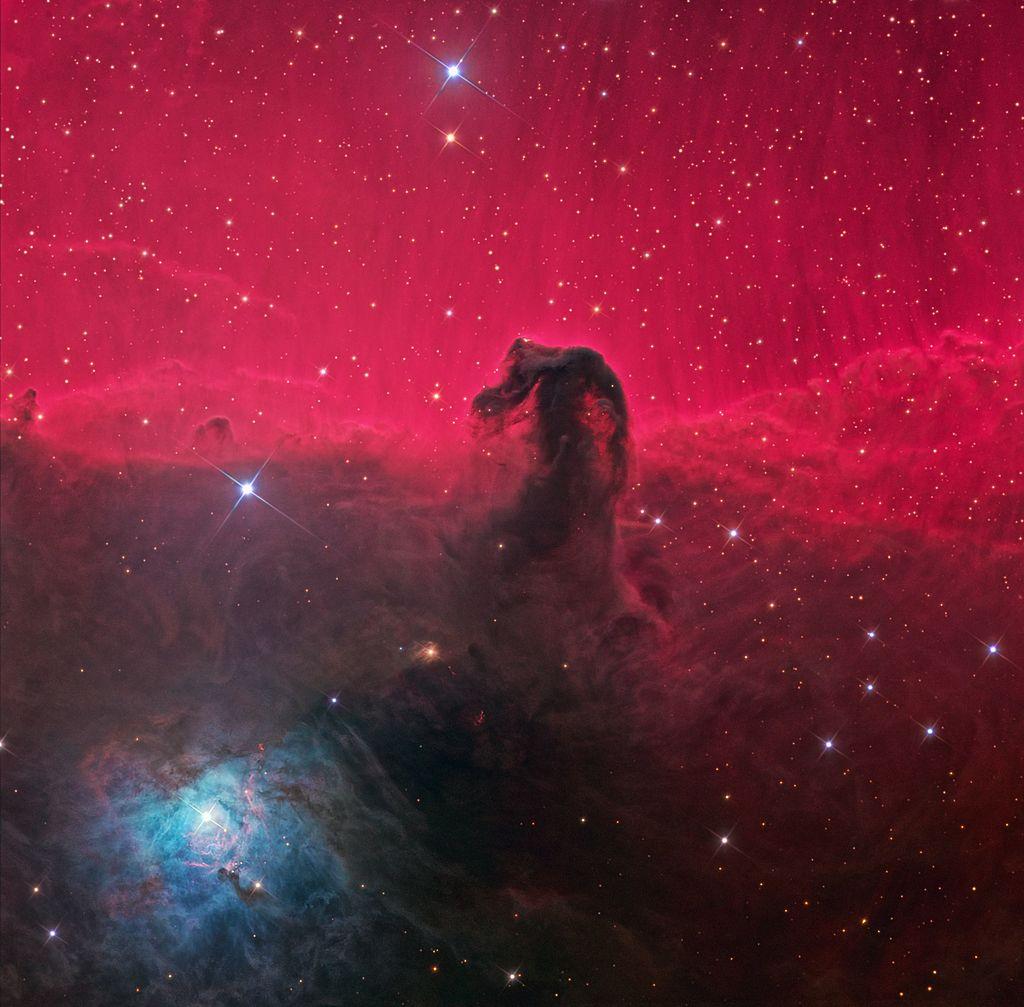 Barnard_33.jpg