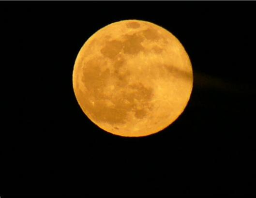 Lua laranja.jpg