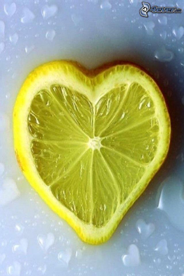 Coeur-de-citron.jpg