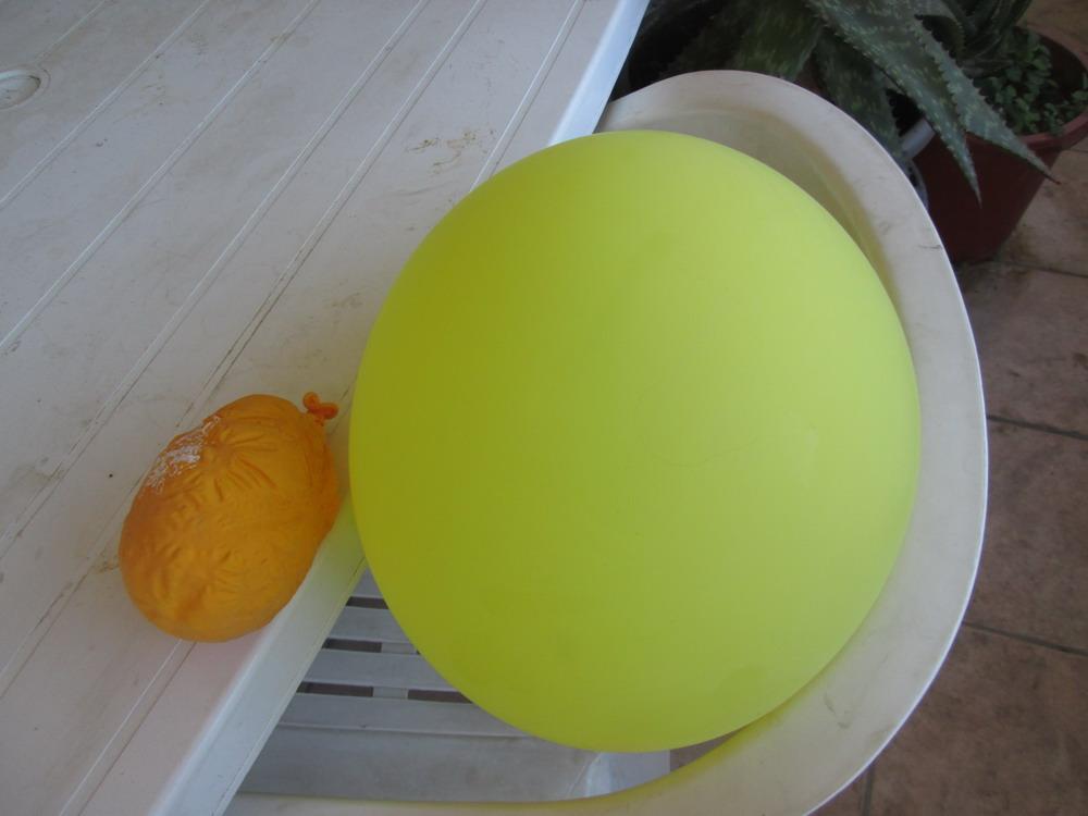 Ballon jaune.jpg