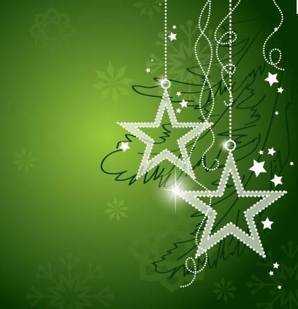 Étoiles de Noël.jpg
