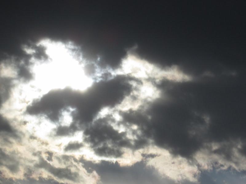 Après l'orage.JPG