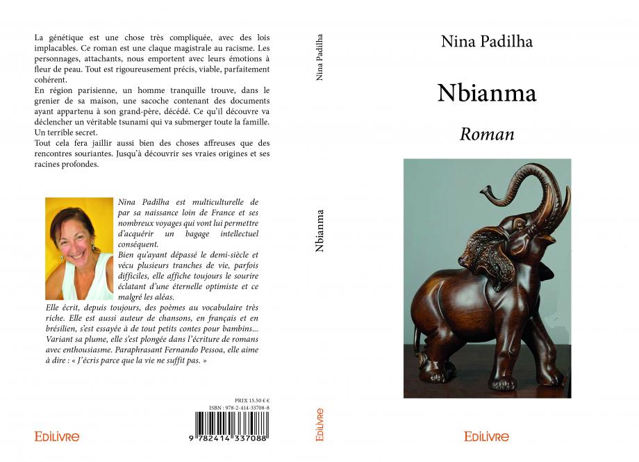 Couverture Nbianma.jpg