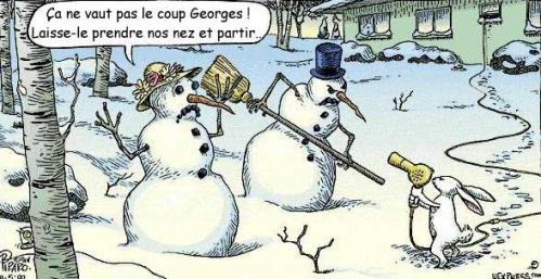 haut-les-mains...-peau-de-lapin bonhomme de neige !.jpg