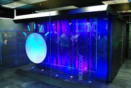 intelligence-artificielle-watson.png
