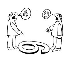 modelisation-metier-diagramme-etat-uml-dialogue-sourd.png