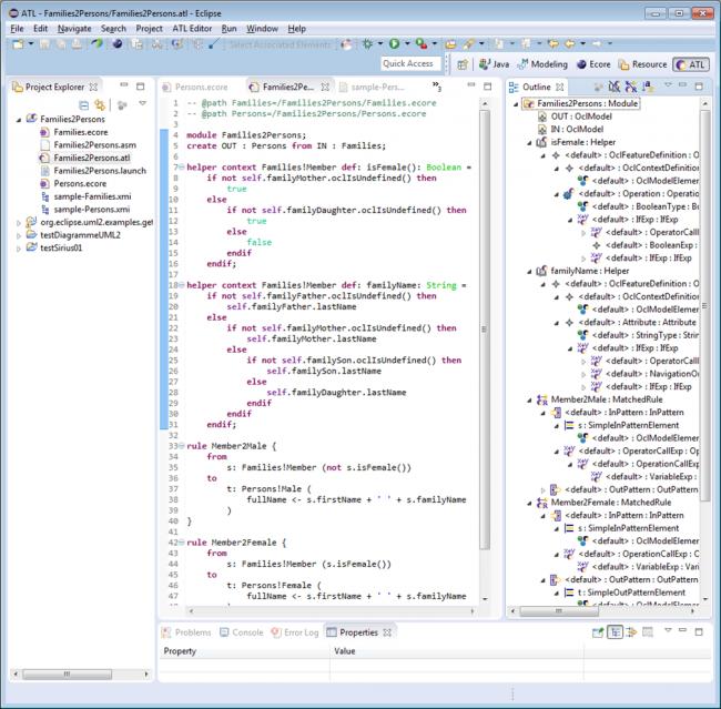ingenierie-dirigee-par-les-modeles-IDM-tutoriel-ATL-execution-06.png