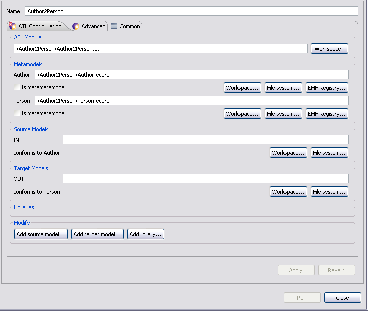 plugin-eclipse-atlas-transformation-language-concevoir-une-transformation-2.png