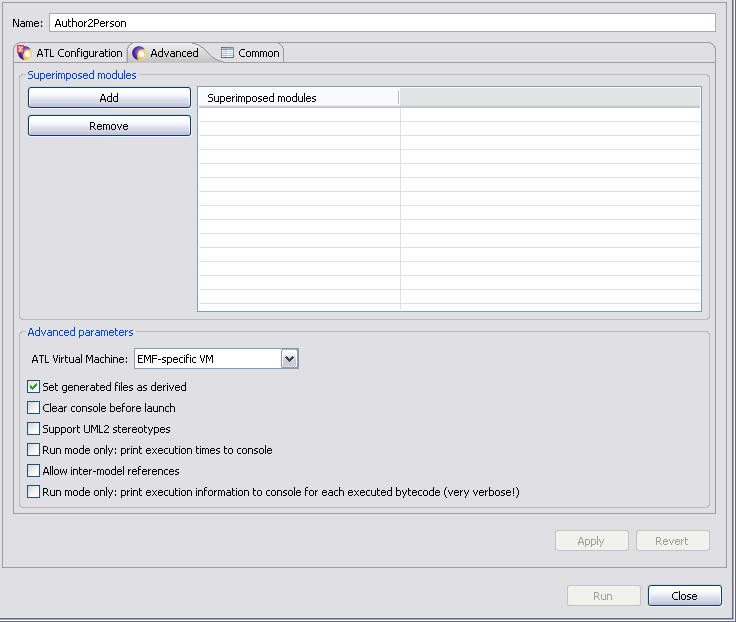 plugin-eclipse-atlas-transformation-language-concevoir-une-transformation-3.png