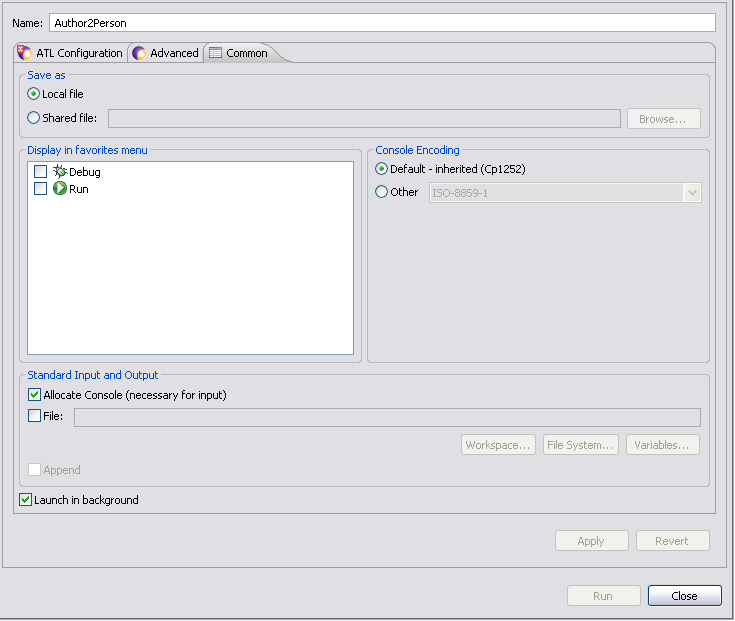plugin-eclipse-atlas-transformation-language-concevoir-une-transformation-4.png